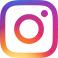 Instagram #うまくたの里きさポン